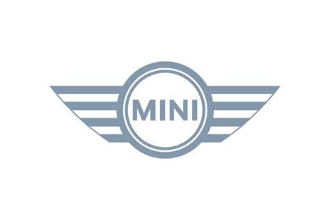mini cooper logo mini cooper logo logo cdr vector