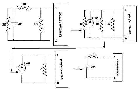 inductor objective type questions inductor objective type questions 28 images electrical objective questions with answers