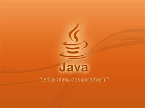 ubuntu guia instalar oracle java 7 8 en ubuntu 14 04 ubuntu install java