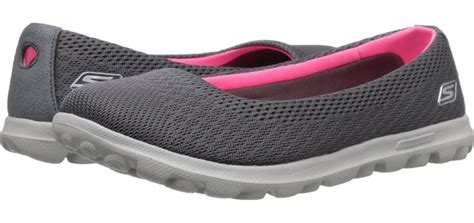 most comfortable flat top 10 most comfortable flats for walking