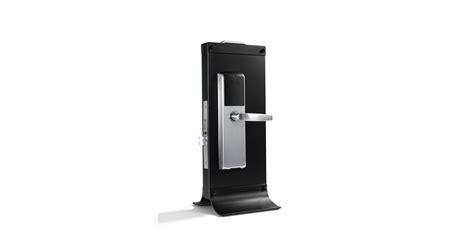 Vingcard Rfid Door Lock Guestserv Vingcard Signature Rfid Template