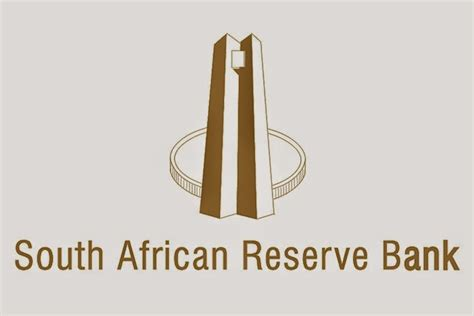 south reserve bank south africa to issue national digital currency my zol