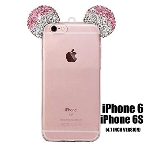 Softcase Iphone Small Polka Iphone 66plus Iphone 77plus search results for minnie mouse pg1 wantitall