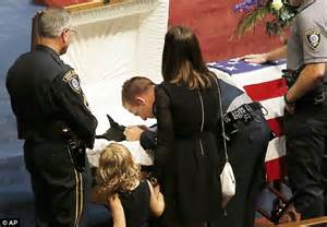 puppy funeral minnesota funeral www pixshark images galleries with a bite