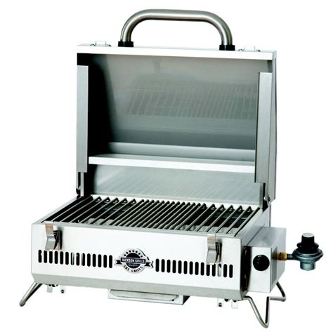 boat storage grill 17 best images about barbecues and grills on pinterest