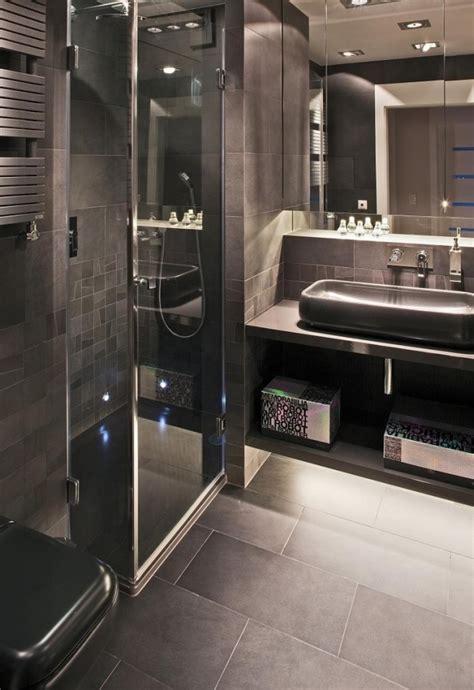 begehbare dusche gemauert kleines bad einrichten 51 ideen f 252 r gestaltung mit dusche