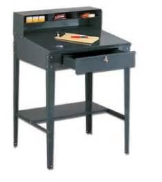 werkstatt schreibtisch shop desks