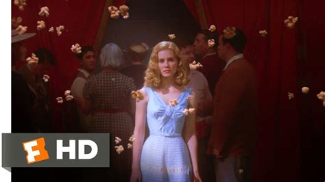 film circus fantasy big fish 5 8 movie clip time stands still 2003 hd