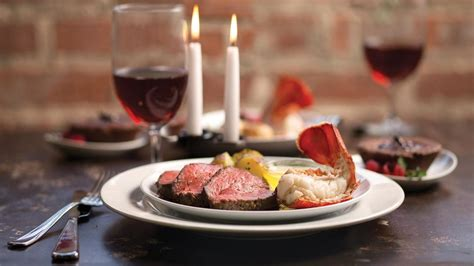 restaurants valentines day your friday faves houston s top 10 restaurants