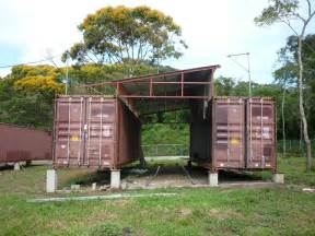 designs ideas shipping container homes november garage plans storage systems australia home design
