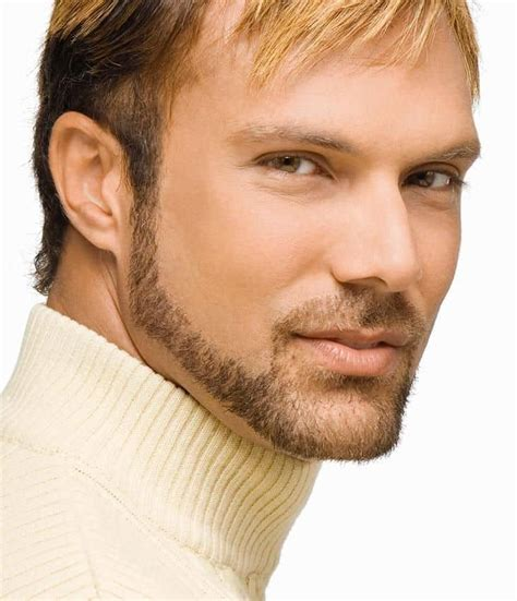 2015 style for mens sideburns 160 coolest beard styles to grab instant attention