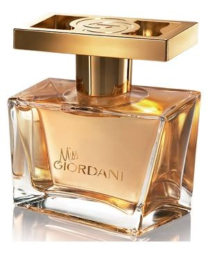 Parfum Oriflame Ultra Glam miss giordani oriflame perfume a new fragrance for