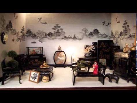 oriental furniture  modern interior design interior