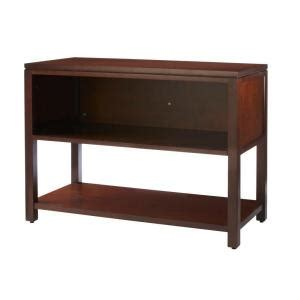 home decorators martha stewart craft martha stewart living craft space sequoia 42 in w storage