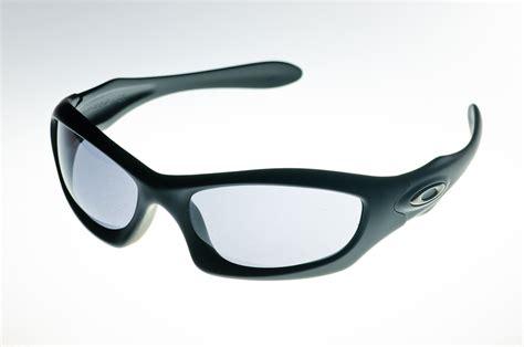 matte brillengestelle oakley matte black grey 05 015 www top optik eu
