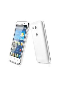 Hp Huawei Ascend Y511 huawei ascend y511 specs