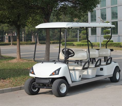 vehicles that seat 6 or more 2015 new electric 6 seat golf cart price for sale buy 6