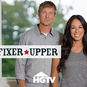 chip gaines net worth biography wiki 2016 celebrity chip gaines net worth biography wiki 2016 celebrity