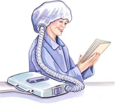 Lava Gold Hair Dryer Attachments hair bonnet dryer soft bonnet hair dryer