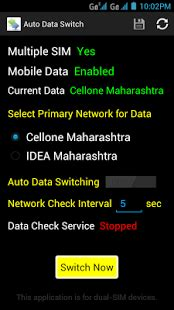 sim toolkit apk app auto data switch apk for kindle android apk apps for kindle