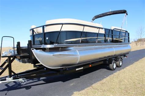 used boats for sale in richmond ky encore boats for sale in richmond kentucky