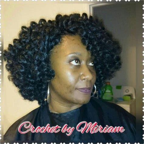 jamaican bounce 191 best crochet hair styles images on pinterest breien
