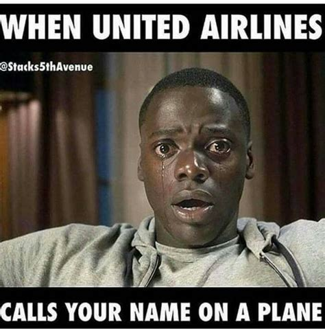 United Memes - another week ends too much fun deflating pikachu rock n
