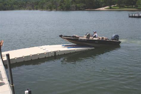 port boat ny nc popular manual small boat lifts