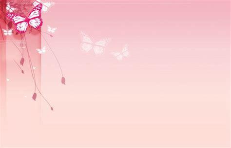 pink butterfly backgrounds pink butterflies myspace
