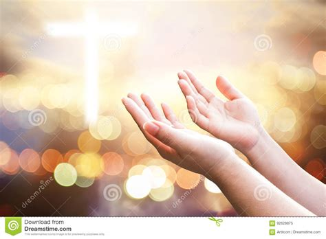 themes god hand human hands open palm up worship eucharist therapy bless