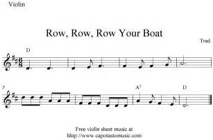 Free easy violin sheet music rondo alla turca turkish march pictures