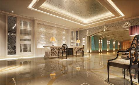 Banquet Interior Design In Hotel by Hotel Reception And Lounge Interior Design Interior Design