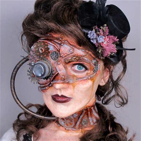 best special effects best special effects makeup artists mugeek vidalondon