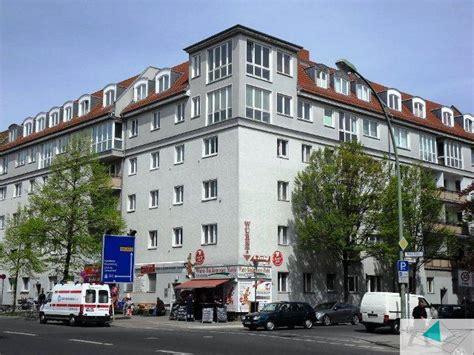 wohnung mieten in berlin neukölln immobilienmakler in berlin makler in berlin neukoelln