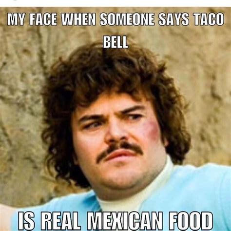 Funny Memes About Mexicans - mexican meme mexican word of the day meme