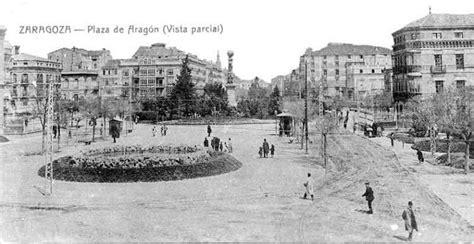 imagenes antiguas zaragoza 1000 images about zaragoza en fotos antiguas on pinterest
