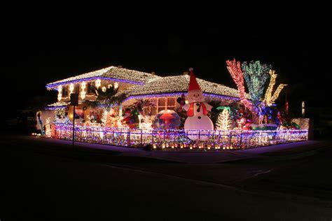 download coolest christmas decorations homesalaska co