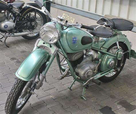 Oldtimer Motorrad 20 Jahre by Bild 34 Aus Beitrag 20 Jahre Oldtimer Freunde Ohmtal E V
