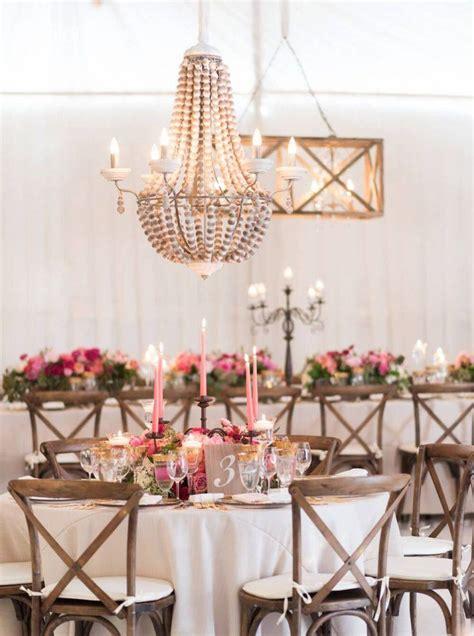 decor for center table centre de table fleurs pour la d 233 co mariage en images