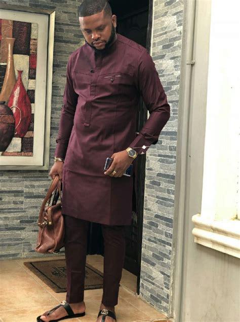 latest senator designs  naija men african dresses men