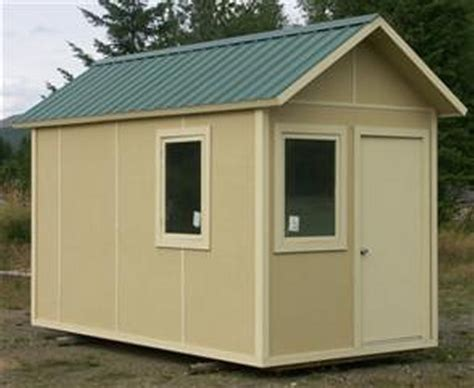 Lowes Shed Doors by Shed Doors Lowes Image For Garden Sheds Lowestoft