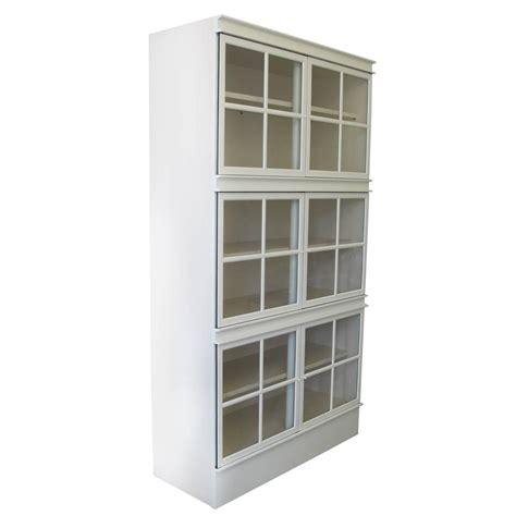 aldo kitchen cabinet valorous kitchen cabinet aldo furniture sdn bhd redroofinnmelvindale com piroscafo cabinet by aldo rossi and luca meda for molteni