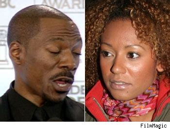 Scary Spice Taking Eddie Murphy To Court by Scary Takes Murphy To Court Baby Spice Tmz
