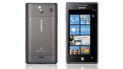 centro dispositivi windows mobile windows 7 aggiornamento windows phone 7 disponibile anche per