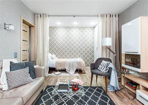 cost  room interior   contemporary  lady