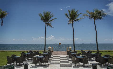 catamaran beach hotel colombo airport galle face hotel review colombo sri lanka wallpaper