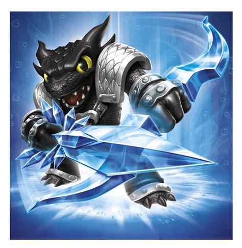 Kaos Sdcc sdcc 2014 activision releases trap team and screens gamer