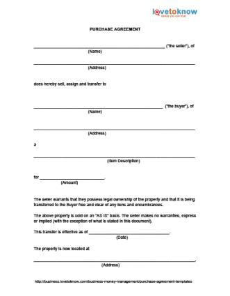 contract for buying a house template real estate buy sell agreement template kidscareer info 44 download contract for