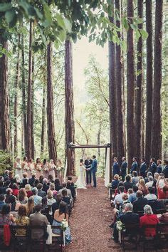 Wedding Ceremony Definition by 1000 Ideas About Woods Wedding Ceremony On