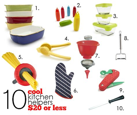 my top 20 must have kitchen tools kitchens apartments and essentials kitchen gadgets must have kitchen gadgets must have
